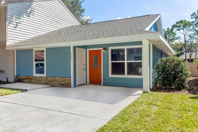 523 Carambola Avenue, Altamonte Springs, FL 32714 (MLS #O5735577) :: Bustamante Real Estate