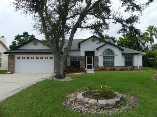 2612 Eagles Nest Court, Orlando, FL 32837 (MLS #O5735584) :: Bustamante Real Estate
