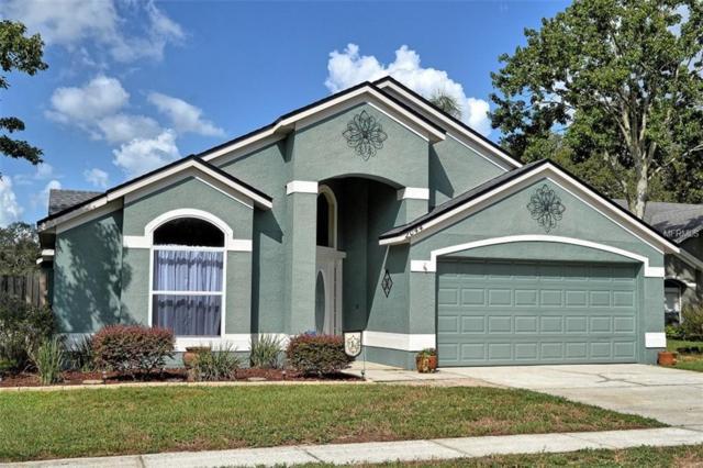2044 Lacey Oak Drive, Apopka, FL 32703 (MLS #O5735609) :: KELLER WILLIAMS CLASSIC VI