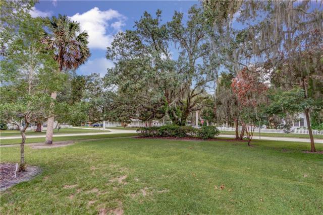TBD S Oak Avenue, Sanford, FL 32771 (MLS #O5735674) :: The Duncan Duo Team