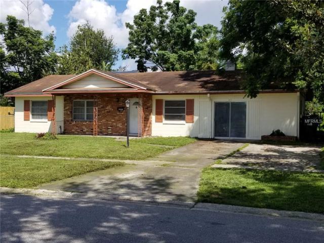 417 Halsey Street, Orlando, FL 32839 (MLS #O5735697) :: Bustamante Real Estate