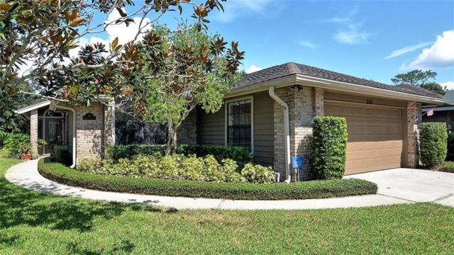 243 W Sabal Palm Place, Longwood, FL 32779 (MLS #O5735735) :: White Sands Realty Group