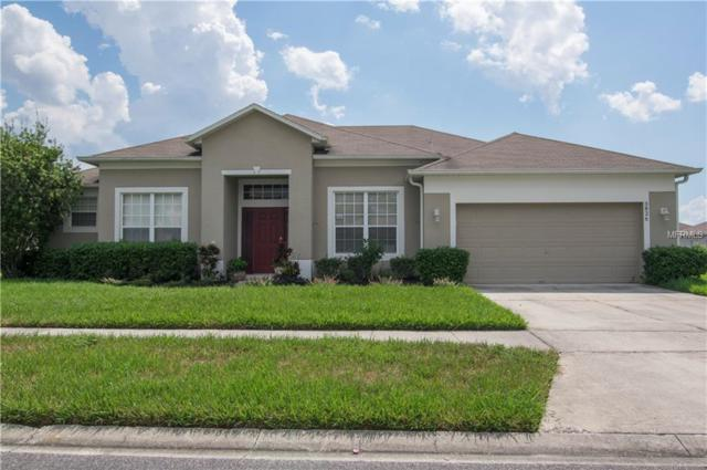 3826 Siskin Drive, Kissimmee, FL 34744 (MLS #O5735741) :: Mark and Joni Coulter | Better Homes and Gardens