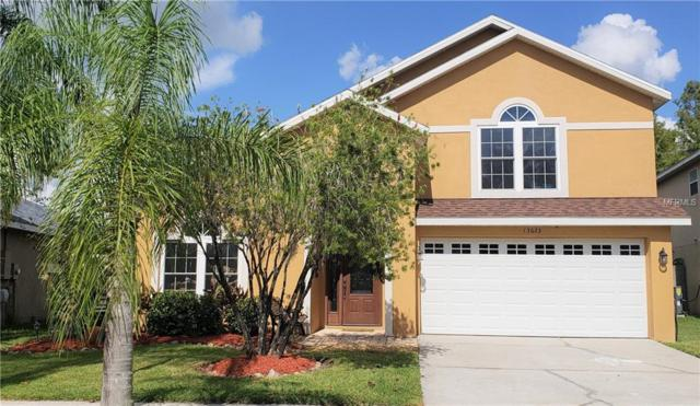 13623 Guildhall Circle, Orlando, FL 32828 (MLS #O5735746) :: RE/MAX Realtec Group