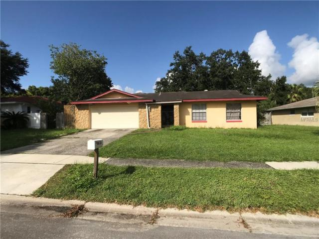 638 Lemonwood Court, Altamonte Springs, FL 32714 (MLS #O5735770) :: Bustamante Real Estate