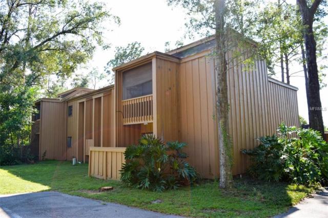 270 Crown Oaks Way, Longwood, FL 32779 (MLS #O5735779) :: Lovitch Realty Group, LLC