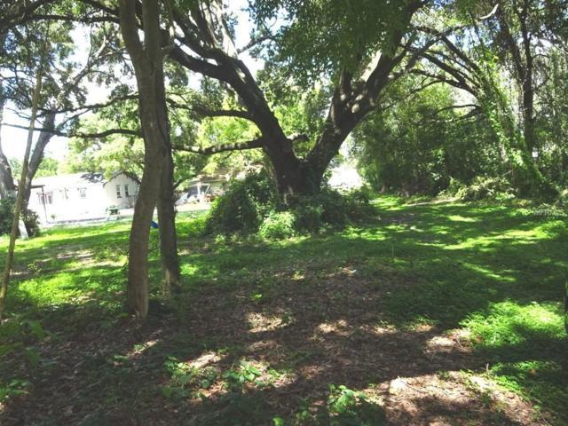 1564 Pandora Avenue, Orlando, FL 32807 (MLS #O5735784) :: Bustamante Real Estate