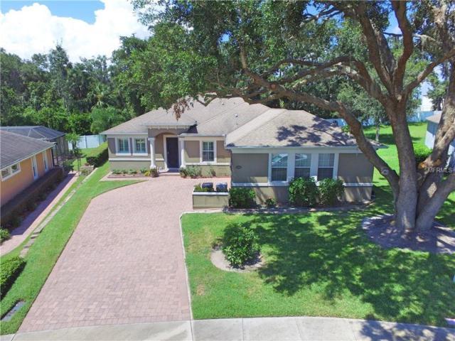 2863 Park Meadow Drive, Apopka, FL 32703 (MLS #O5735785) :: KELLER WILLIAMS CLASSIC VI