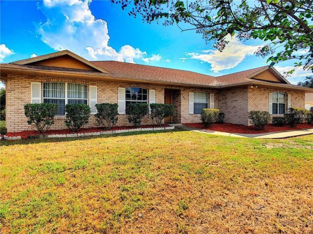 1811 N Akron Drive, Deltona, FL 32738 (MLS #O5735796) :: Bustamante Real Estate