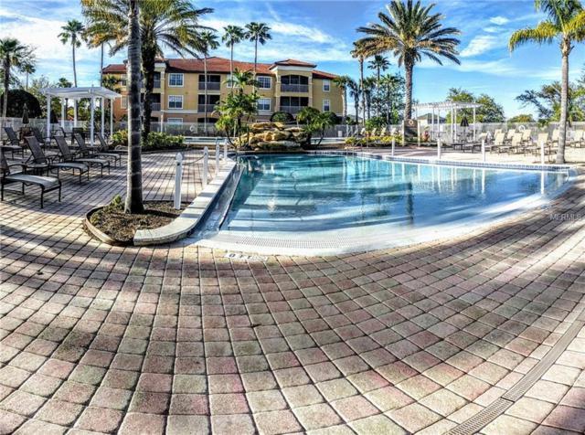 5483 Vineland Road #10207, Orlando, FL 32811 (MLS #O5735826) :: Lovitch Realty Group, LLC