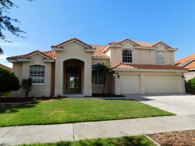 2346 Baronsmede Court, Winter Garden, FL 34787 (MLS #O5735970) :: RE/MAX Realtec Group