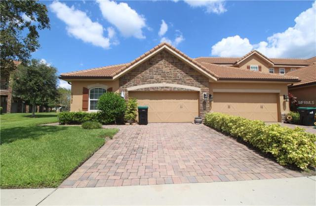 10742 Belfry Circle, Orlando, FL 32832 (MLS #O5735971) :: RE/MAX Realtec Group