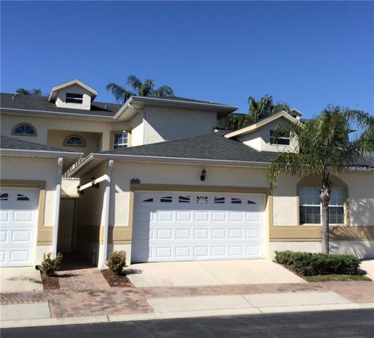 17425 Promenade Drive, Clermont, FL 34711 (MLS #O5735998) :: KELLER WILLIAMS CLASSIC VI