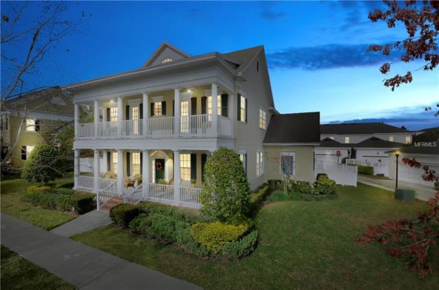 4565 Burke Street, Orlando, FL 32814 (MLS #O5736055) :: StoneBridge Real Estate Group