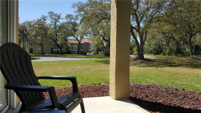 6337 Parc Corniche Drive #2101, Orlando, FL 32821 (MLS #O5736081) :: Lovitch Realty Group, LLC