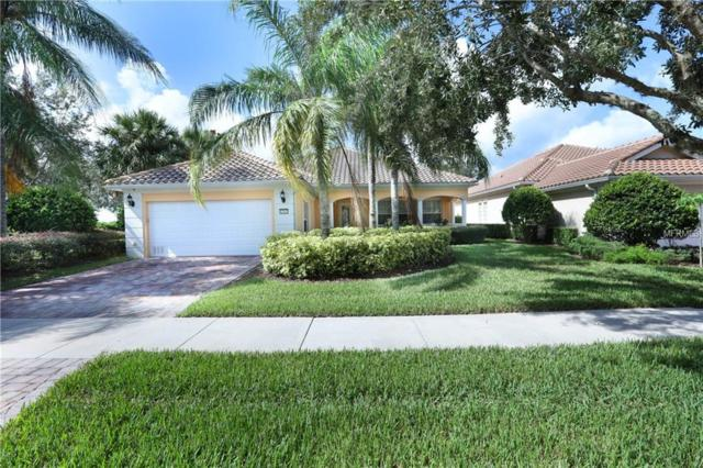 12092 Jewel Fish Lane, Orlando, FL 32827 (MLS #O5736092) :: Griffin Group