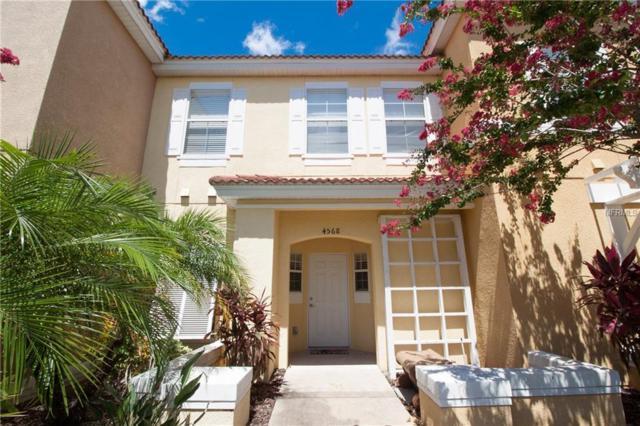 4568 Alberto Circle, Kissimmee, FL 34746 (MLS #O5736168) :: KELLER WILLIAMS CLASSIC VI
