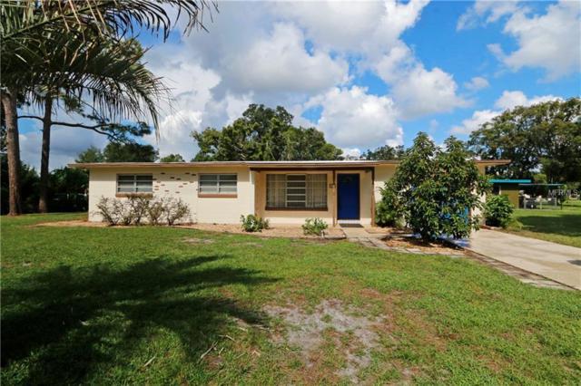 504 S Oxalis Avenue, Orlando, FL 32807 (MLS #O5736192) :: Team Virgadamo