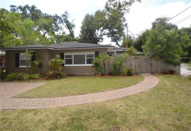 1726 Cardinal Road, Orlando, FL 32803 (MLS #O5736318) :: RE/MAX Realtec Group