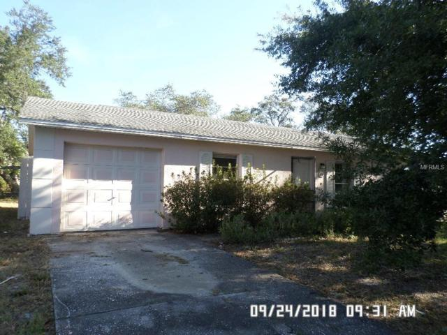 23 E Albatross Street, Apopka, FL 32712 (MLS #O5736361) :: Griffin Group
