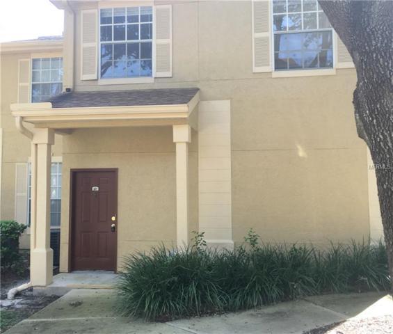 845 Grand Regency #207, Altamonte Springs, FL 32714 (MLS #O5736362) :: Gate Arty & the Group - Keller Williams Realty