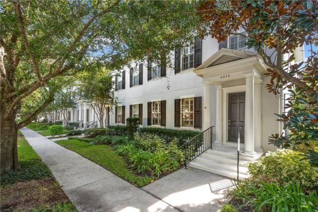 4474 Twinview Lane, Orlando, FL 32814 (MLS #O5736369) :: StoneBridge Real Estate Group