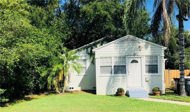 119 N Glenwood Avenue, Orlando, FL 32803 (MLS #O5736429) :: Mark and Joni Coulter | Better Homes and Gardens