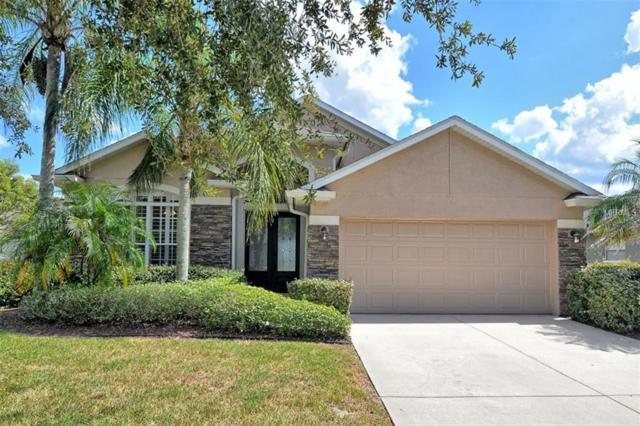 1530 Cherry Blossom Terrace, Heathrow, FL 32746 (MLS #O5736436) :: Advanta Realty