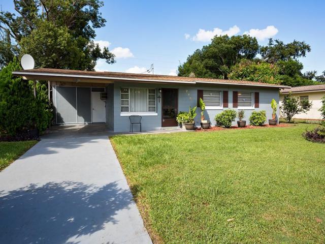 776 Oaklando Drive, Altamonte Springs, FL 32714 (MLS #O5736442) :: Premium Properties Real Estate Services