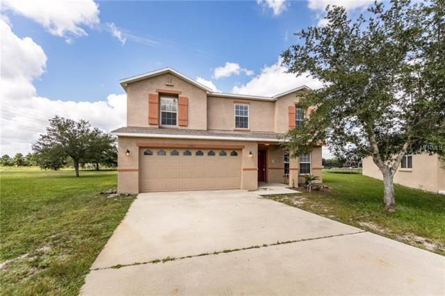 19413 Charrice Court, Orlando, FL 32833 (MLS #O5736601) :: Team Virgadamo