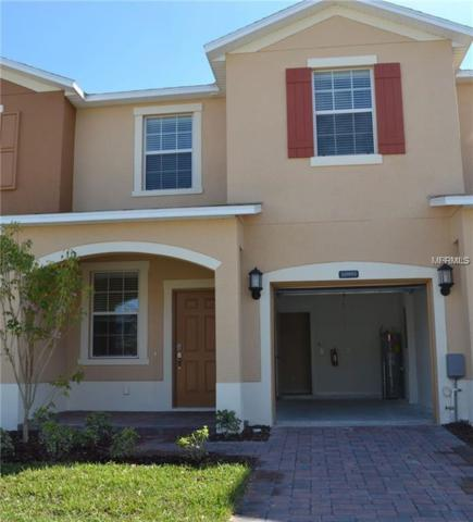 11151 Savannah Landing Circle, Orlando, FL 32832 (MLS #O5736703) :: The Duncan Duo Team