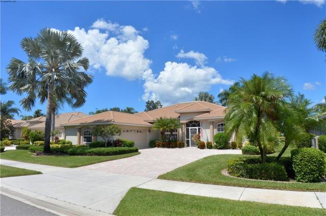1025 Grouse Way, Venice, FL 34285 (MLS #O5736747) :: Medway Realty