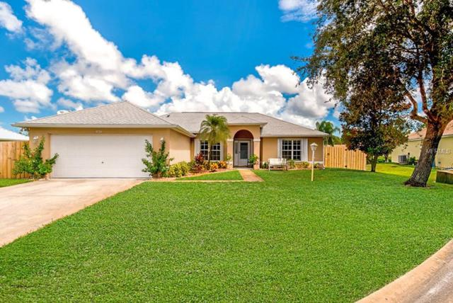 Address Not Published, Vero Beach, FL 32967 (MLS #O5736847) :: The Duncan Duo Team