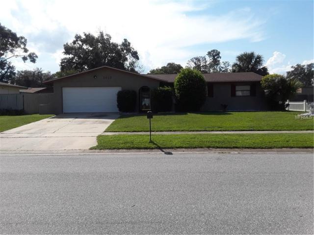 7012 Davar Avenue, Orlando, FL 32810 (MLS #O5736976) :: The Duncan Duo Team