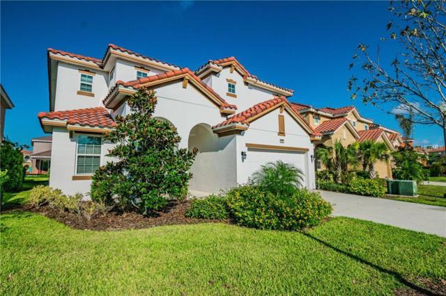 5233 Oakbourne Avenue, Davenport, FL 33837 (MLS #O5736997) :: Team Bohannon Keller Williams, Tampa Properties