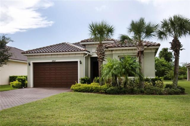 Address Not Published, Vero Beach, FL 32967 (MLS #O5737005) :: The Duncan Duo Team