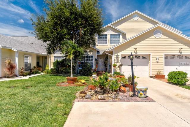 Address Not Published, Vero Beach, FL 32960 (MLS #O5737099) :: The Duncan Duo Team