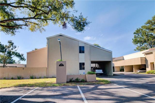1428 Oak Place H, Apopka, FL 32712 (MLS #O5737164) :: The Duncan Duo Team