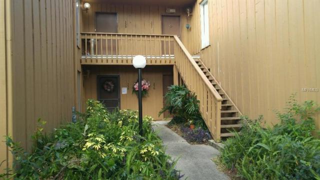 236 Crown Oaks Way #2, Longwood, FL 32779 (MLS #O5737169) :: Lovitch Realty Group, LLC