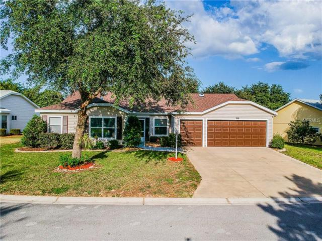 Address Not Published, Leesburg, FL 34748 (MLS #O5737285) :: The Price Group