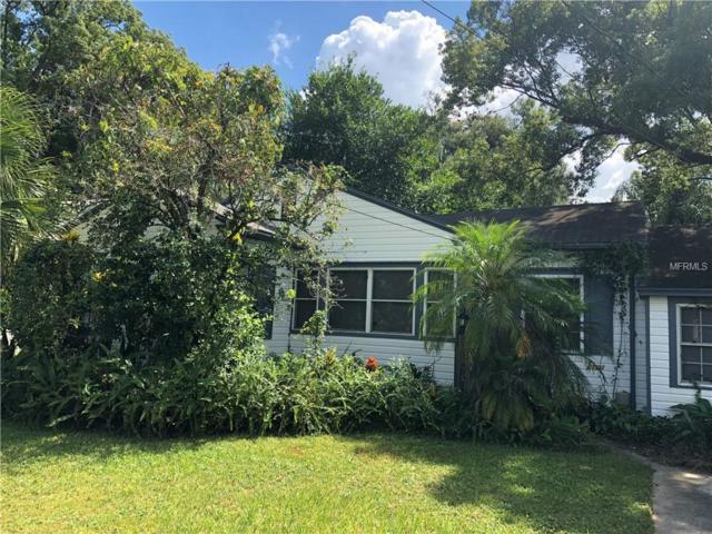 2100 E Central Boulevard, Orlando, FL 32803 (MLS #O5737516) :: Premium Properties Real Estate Services