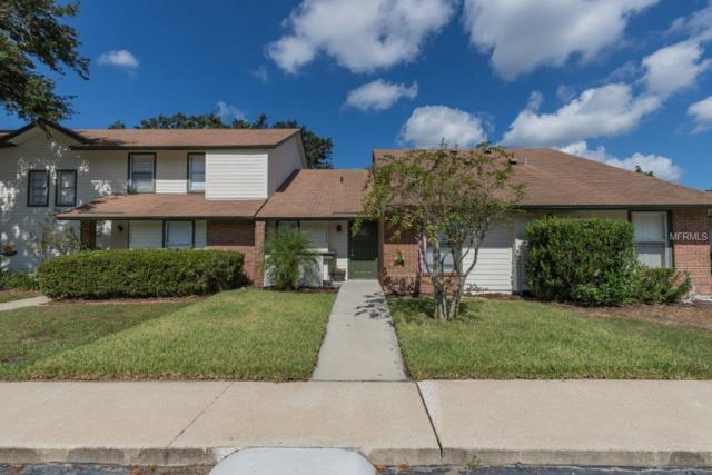 3972 Journey Court, Casselberry, FL 32707 (MLS #O5737595) :: The Duncan Duo Team