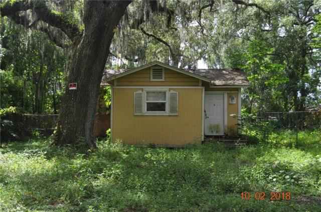 139 Bieder Avenue, Sanford, FL 32773 (MLS #O5737635) :: Delgado Home Team at Keller Williams