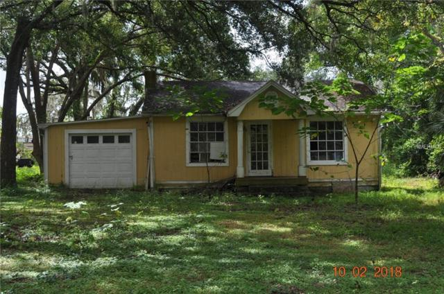 153 Bieder Ave, Sanford, FL 32773 (MLS #O5737636) :: Delgado Home Team at Keller Williams