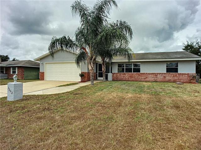 3242 Courtland Boulevard, Deltona, FL 32738 (MLS #O5737707) :: Premium Properties Real Estate Services