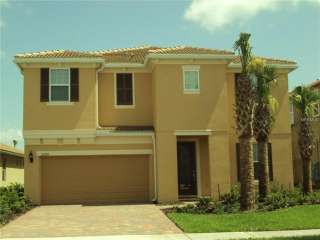 12299 Regal Lily Lane, Orlando, FL 32827 (MLS #O5737805) :: StoneBridge Real Estate Group
