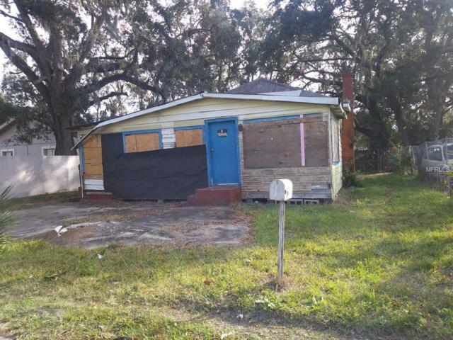 Address Not Published, Sanford, FL 32771 (MLS #O5737808) :: The Duncan Duo Team
