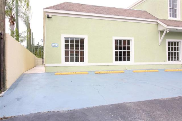 1071 Universal Rest Place, Kissimmee, FL 34744 (MLS #O5737849) :: The Duncan Duo Team