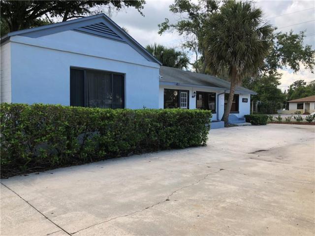 1455 W Fairbanks Avenue, Winter Park, FL 32789 (MLS #O5737910) :: Premium Properties Real Estate Services