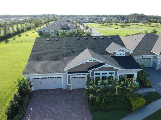 5021 Vantage Court, Saint Cloud, FL 34772 (MLS #O5737943) :: The Duncan Duo Team